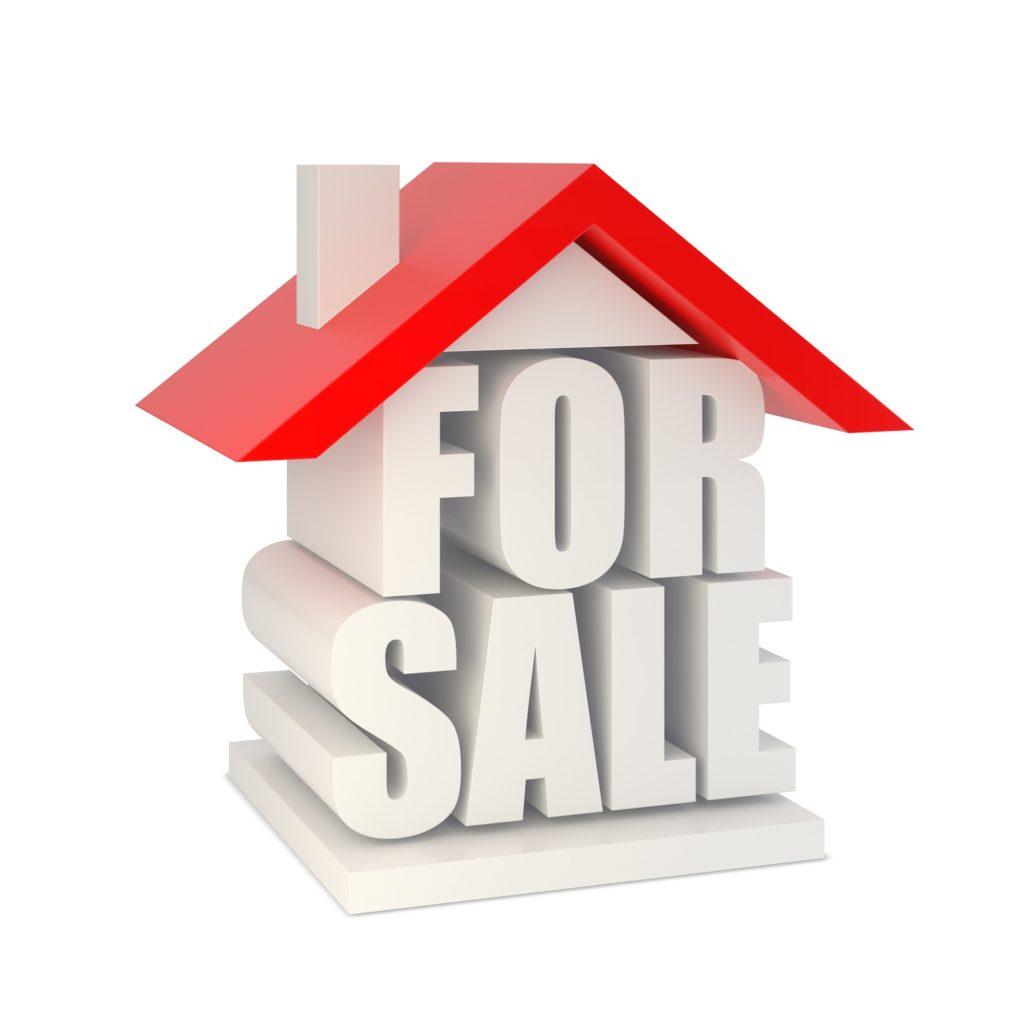 capital gains property sale
